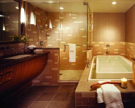 صور تصاميم حمامات (3)
