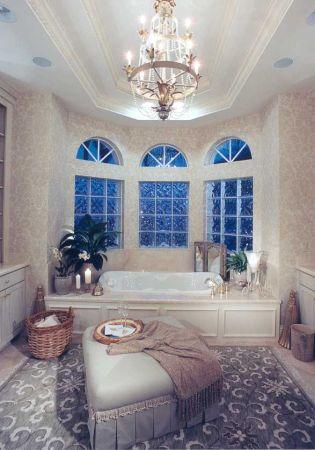صور تصاميم حمامات (4)