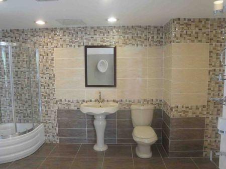 صور تصاميم حمامات