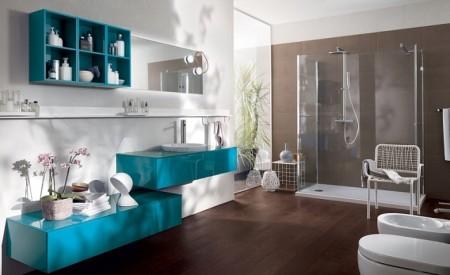 صور تصاميم حمامات (6)