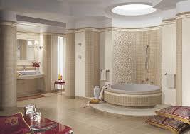 صور تصاميم حمامات (8)