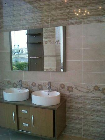 صور تصاميم حمامات (9)