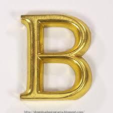صور حرف b (2)