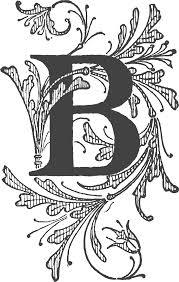 صور حرف b (4)