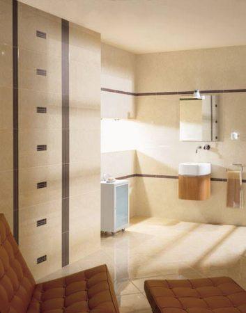 صور حمامات (4)