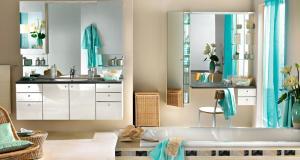 صور حمامات (5)