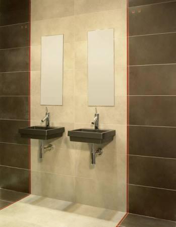 صور حمامات (7)