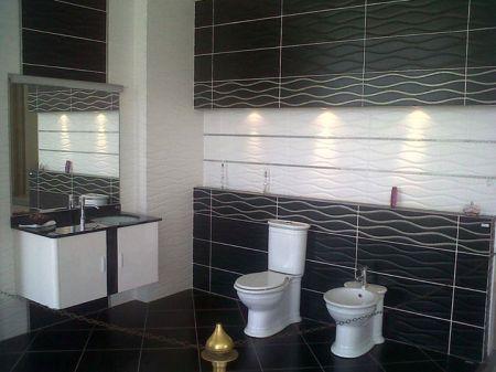 صور حمامات (8)