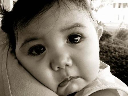 صور دموع اطفال (10)