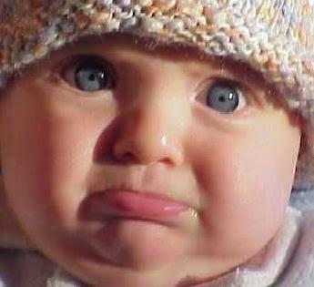 صور دموع اطفال (11)