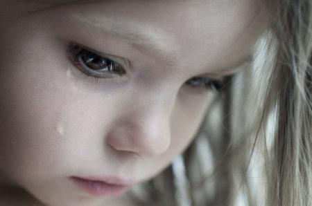 صور دموع اطفال (13)