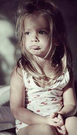 صور دموع اطفال (5)