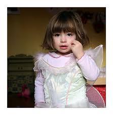 صور دموع اطفال (8)