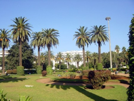 صور دولة المغرب