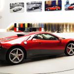 صور سيارات جديدة الشكل
