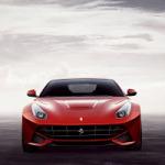 صور سيارات مميزة