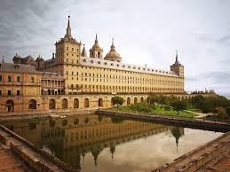 صور عن اسبانيا (5)