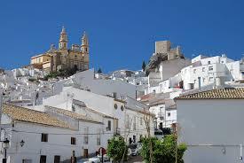 صور عن اسبانيا (6)