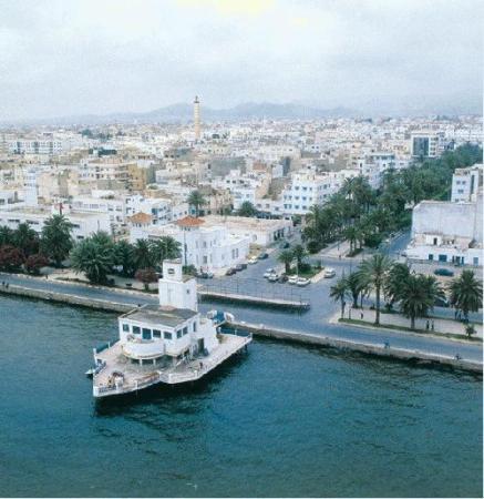 صور عن المغرب