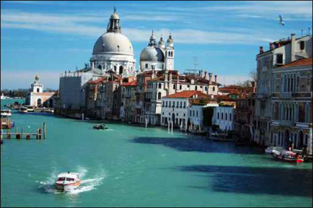 صور عن ايطاليا