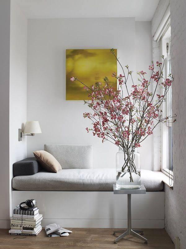 صور غرف نوم جميلة جديدة مودرن للعرسان كاملة (1)