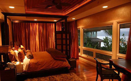 صور غرف نوم (2)