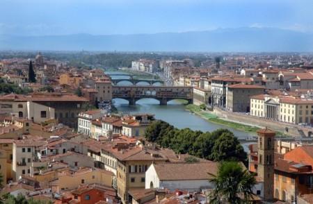 صور في ايطاليا (2)