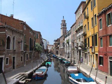 صور في ايطاليا