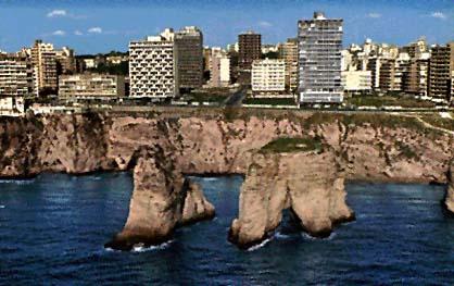 صور في بيروت (5)