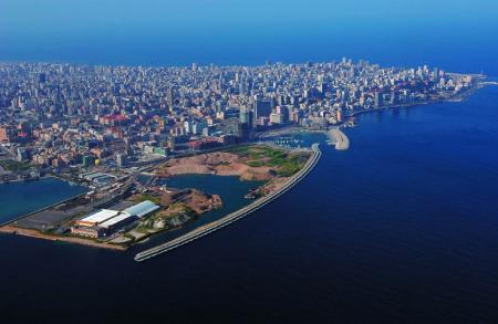 صور في بيروت (6)