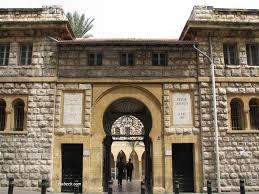 صور في بيروت (7)