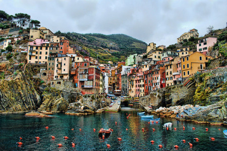 صور لايطاليا