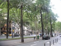 صور مدينة اسبانيا