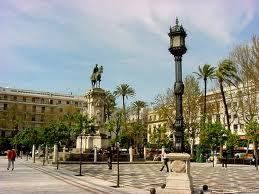صور من اسبانيا (3)