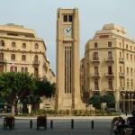 صور من لبنان