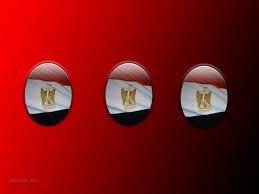 علم مصر (3)