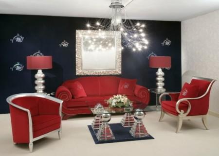 غرف انتريهات (4)