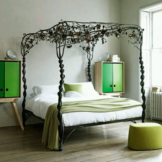 غرف عرسان (2)