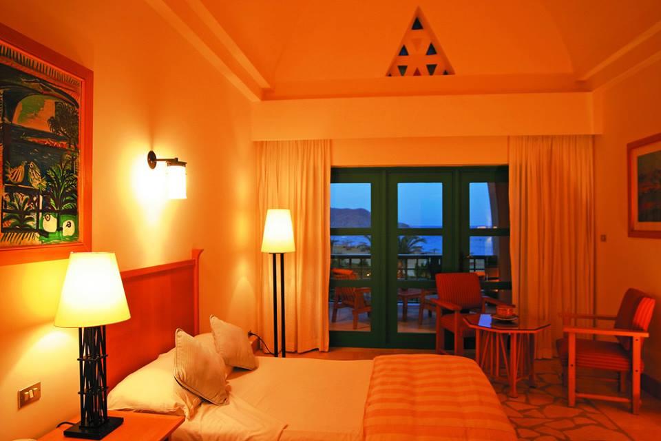غرف نوم شيك (2)