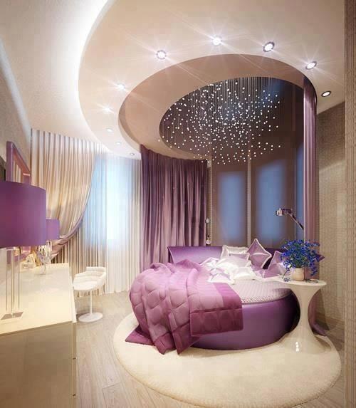 غرف نوم شيك (3)