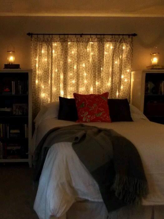 غرف نوم للعرسان (1)