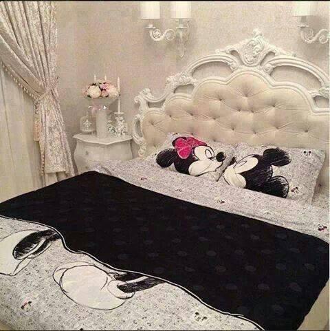 غرف نوم للعرسان (2)