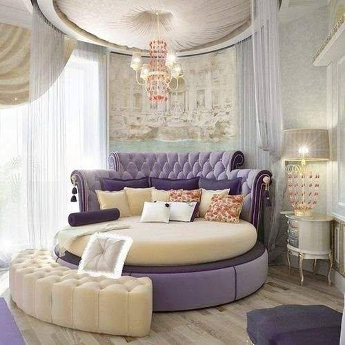 غرف نوم للعرسان (3)