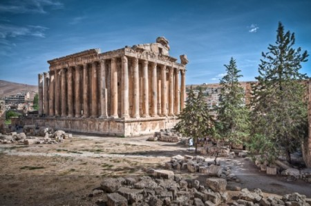 لبنان سياحة (3)