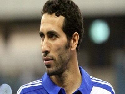 محمد ابوتريكة (3)