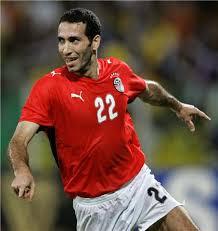 محمد ابوتريكة (5)