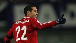 محمد ابوتريكة (9)