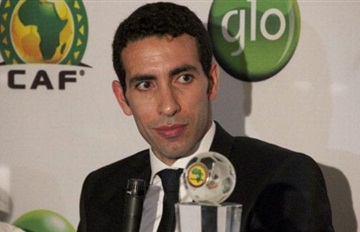 محمد ابو تريكة (3)