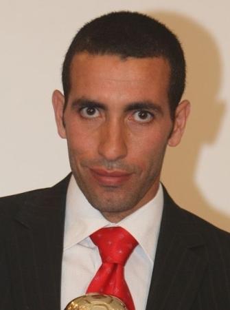 محمد ابو تريكة (5)