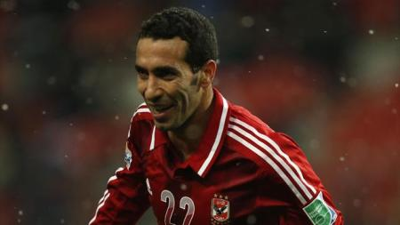 محمد ابو تريكة (8)